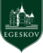 Egeskov